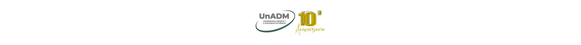 Portal UnADM